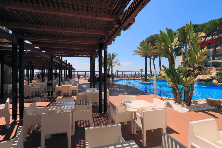 vakantie Estival Centurion Playa_10