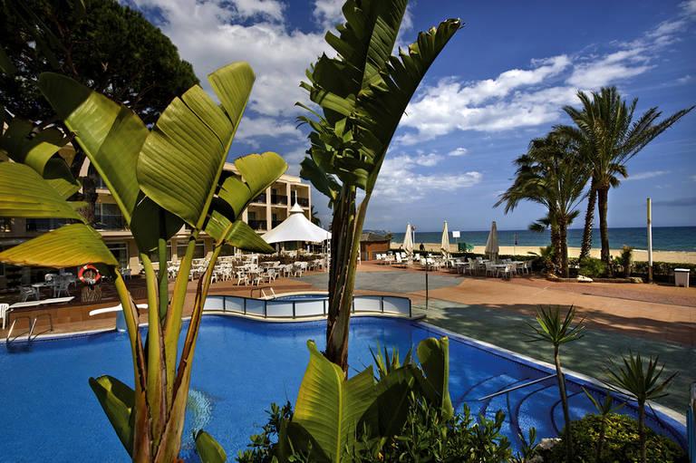 vakantie Estival Centurion Playa_3