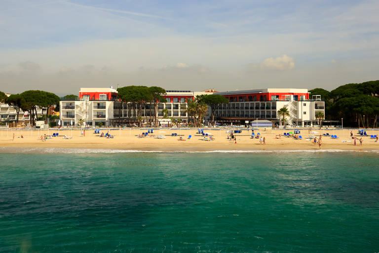 vakantie Estival Centurion Playa_7