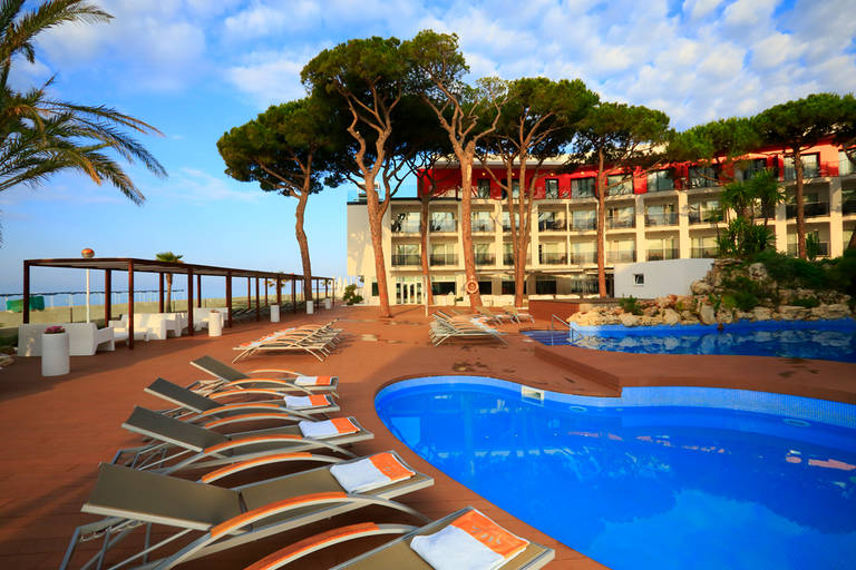 vakantie Estival Centurion Playa_8