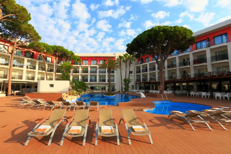 vakantie Estival Centurion Playa_9