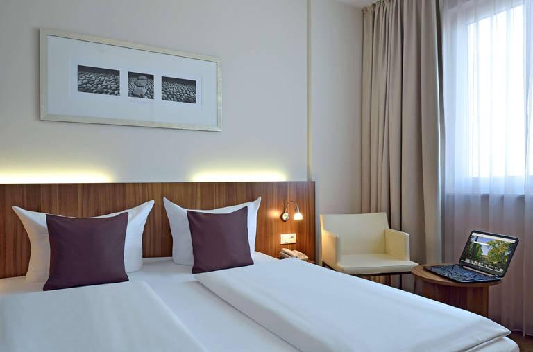 Best Western Hotel Best Western City Ost