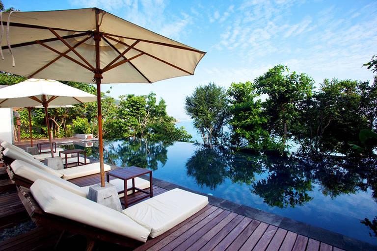 The Kala Resort
