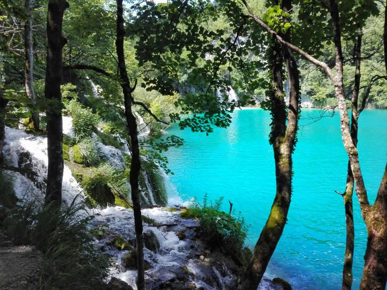 Foto Plitvice Holiday Resort *** Rakovica