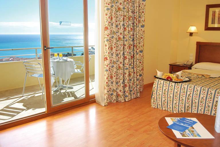 vakantie Blue Sea Gran Cervantes_7