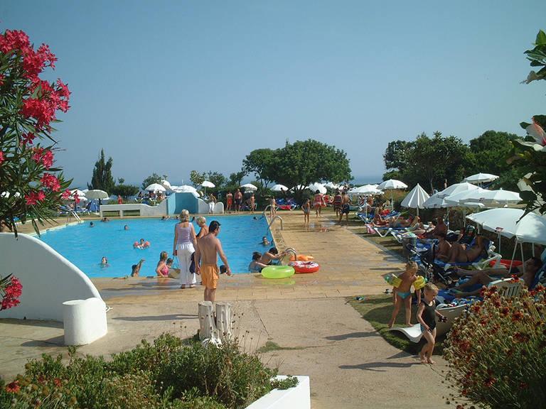 vakantie Vila Senhora da Rocha_6