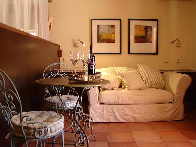 vakantie Villas D Dinis_2