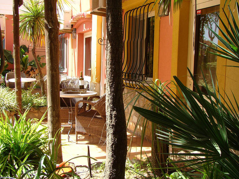 vakantie Villas D Dinis_7