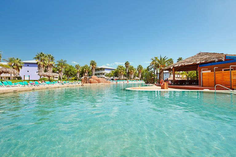 vakantie Caribe Resort_10