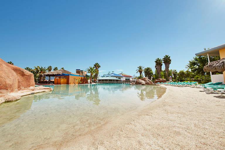 vakantie Caribe Resort_11