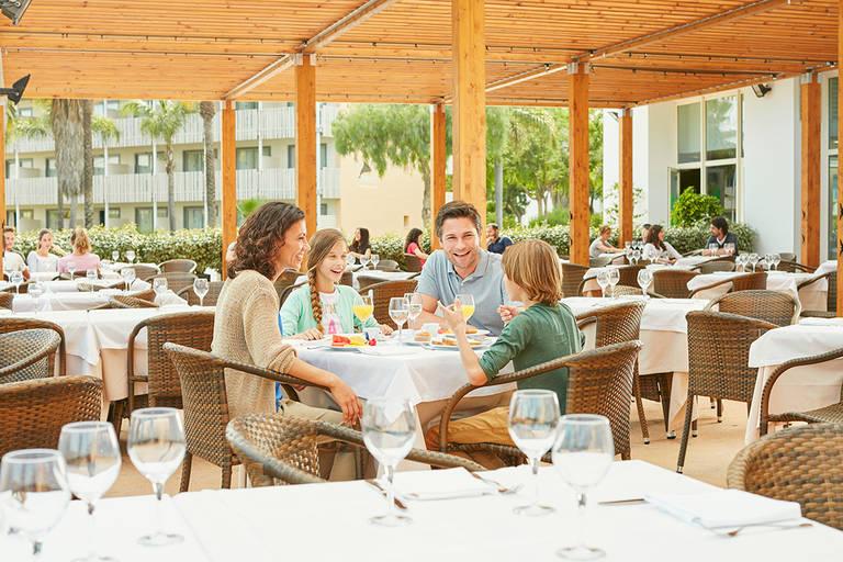 vakantie Caribe Resort_12