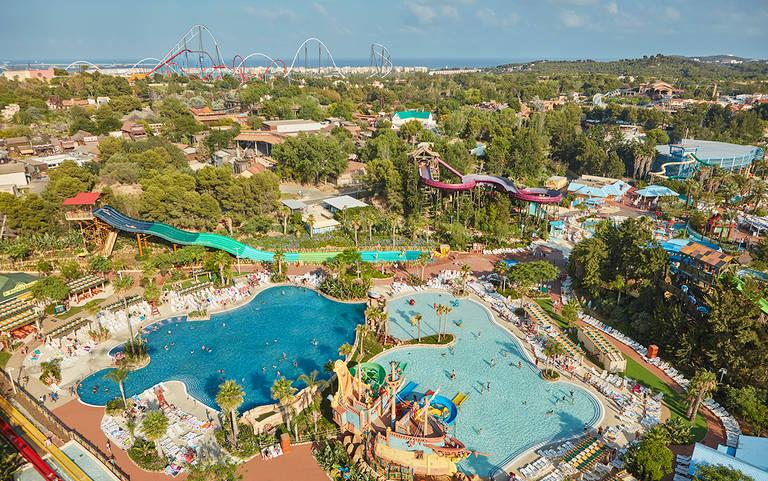 vakantie Caribe Resort_3