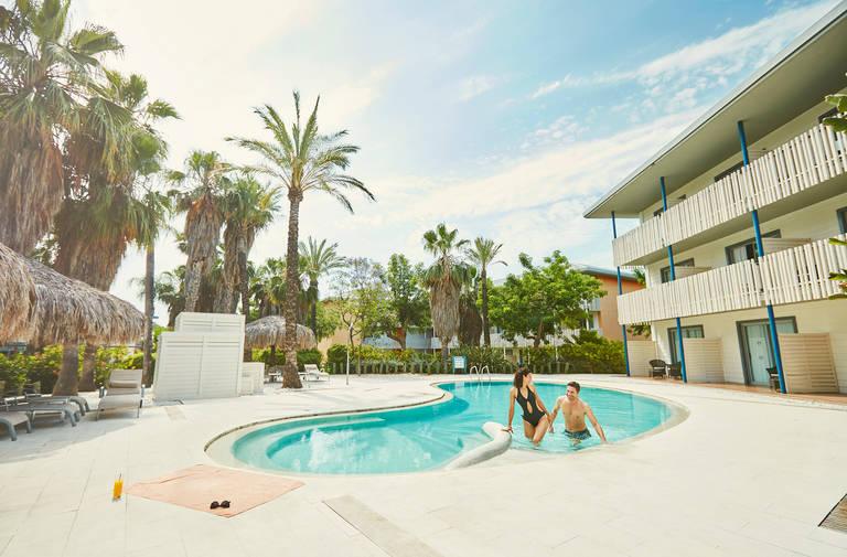 vakantie Caribe Resort_17