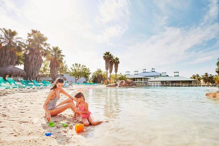 vakantie Caribe Resort_18