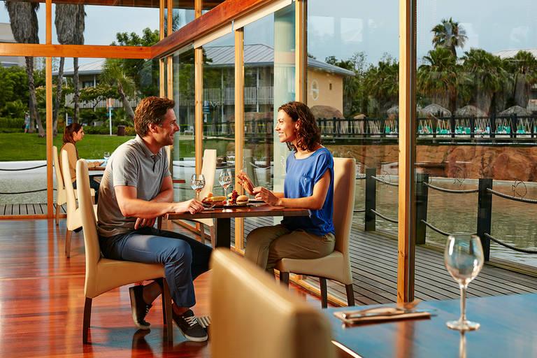 vakantie Caribe Resort_7