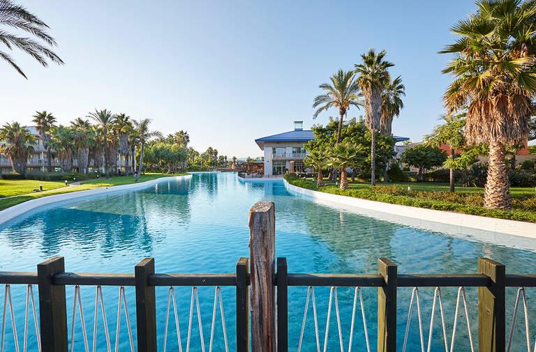 vakantie Caribe Resort_22