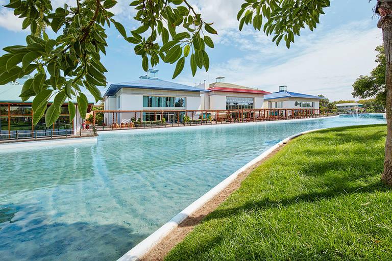 vakantie Caribe Resort_23