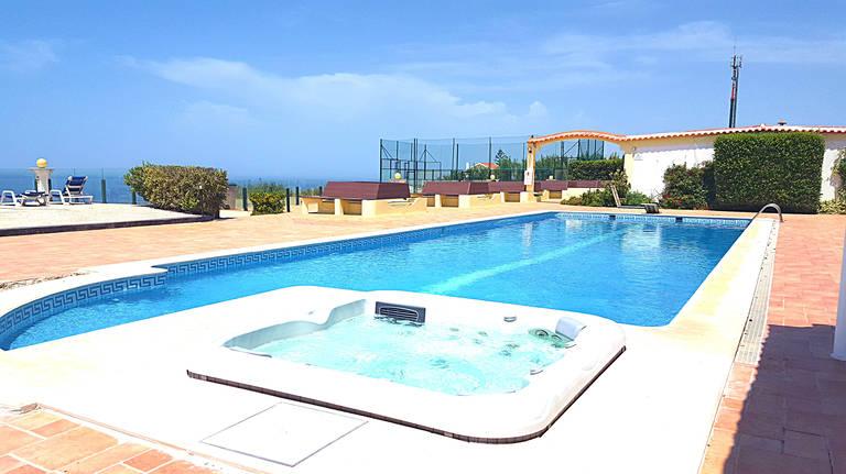 vakantie Quinta Da Vigia_17