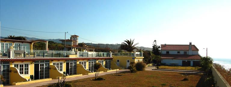 vakantie Quinta Da Vigia_4