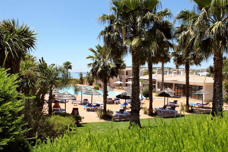 vakantie Clube Porto Mos_4
