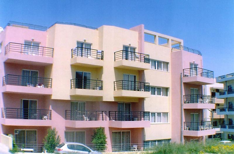 Hotel Agrabella 2