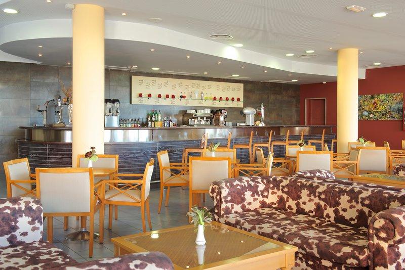 Hotel IBEROSTAR Playa Gaviotas Park 2