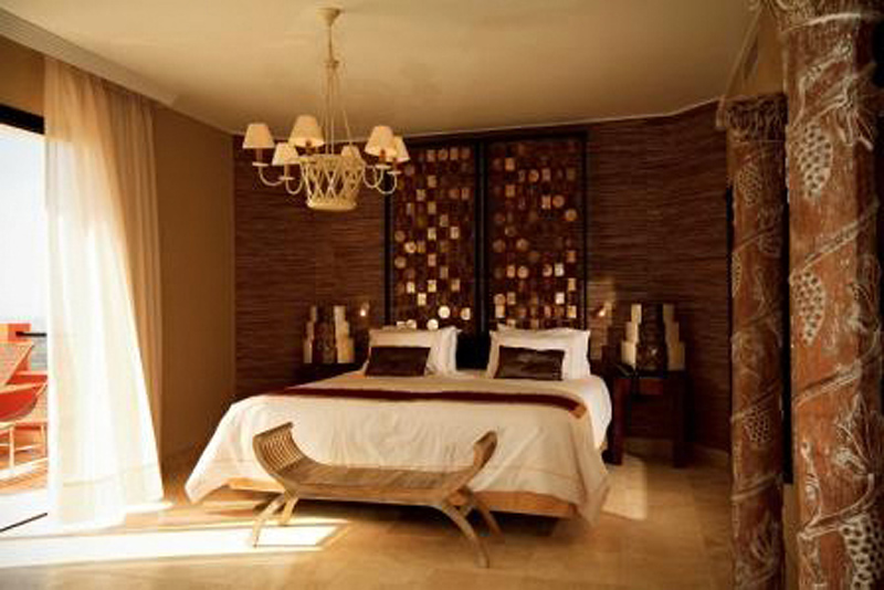 Royal Garden Villas en Spa_9