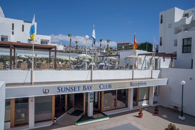 Sunset Bay Club_15