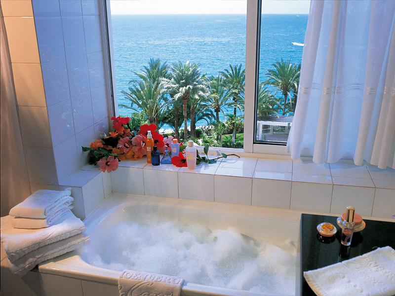 Hotel Radisson Blu Resort 1