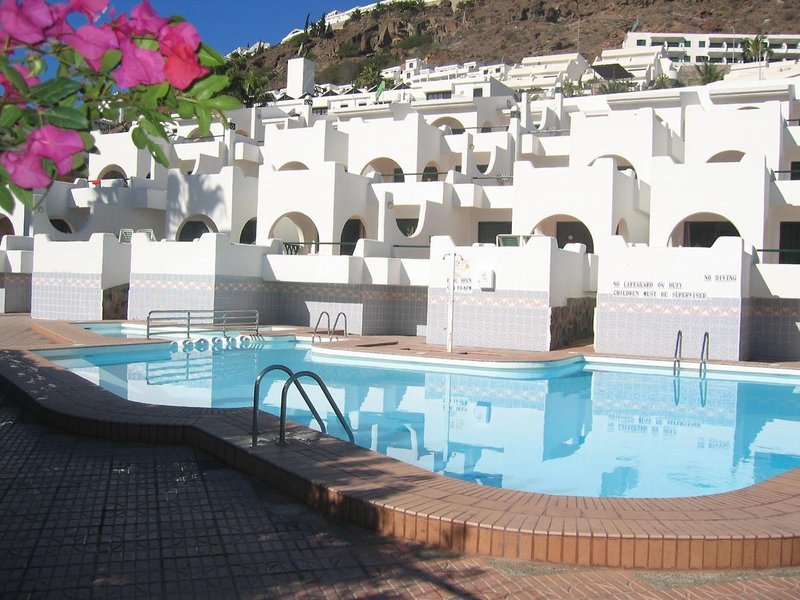 Hotel Laguna 4