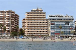 Appartement La Jabega