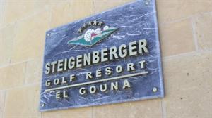 Hotel Golf Resort