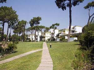 Appartement Pinhal da Marina