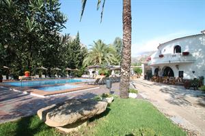 Appartement Sunsea Village