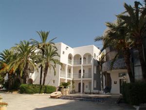 Hotel Cala D Or Gardens