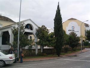 Appartement Alanda Club Marbella