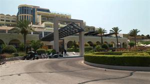 Hotel Kipriotis Panorama en Suites