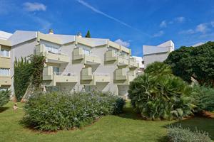Hotel Mediterraneo Club