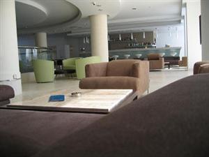 Hotel Napa Plaza