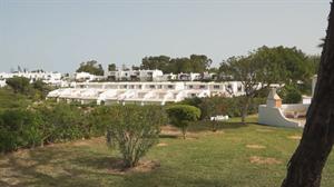 Vakantiepark Rocha Brava Village Resort
