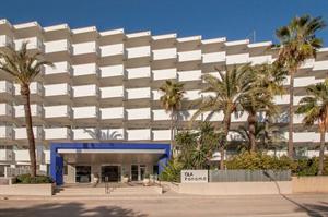 Apartotel Ola Club Panama