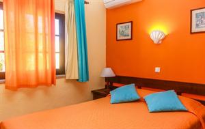 Appartement Colina Village