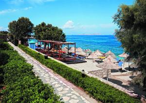Hotel Aldemar Royal Mare Resort