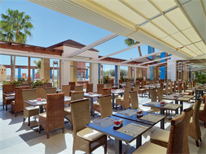 Hotel Tindaya