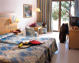 Hotel Lanzarote Mar