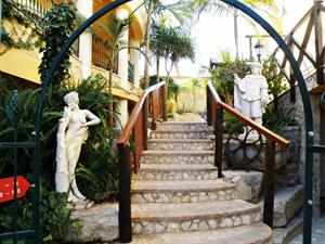 Hotel Charming Residence Dom Manuel I