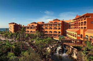 Hotel Fuerteventura Beach Golf en Spa Resort