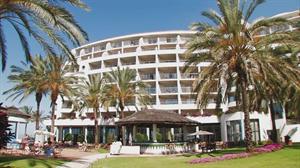 Hotel lti Grand