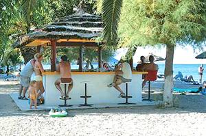 Hotel Three Stars Village