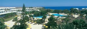 Hotel Lanzarote Princess